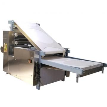 Commercial compact tortilla machine price