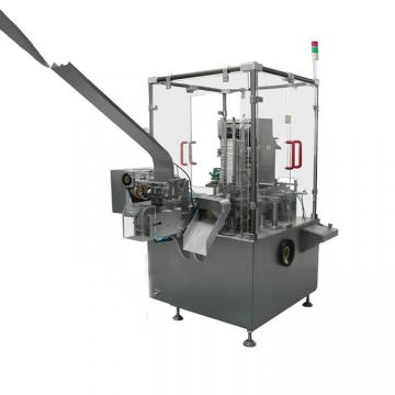 Automatic China Packaging Pet Bottle Mineral Drinking Water Purifier Purification Liquid Fruit Juice Beverage Filler Packing Filling Bottling Packaging Machine