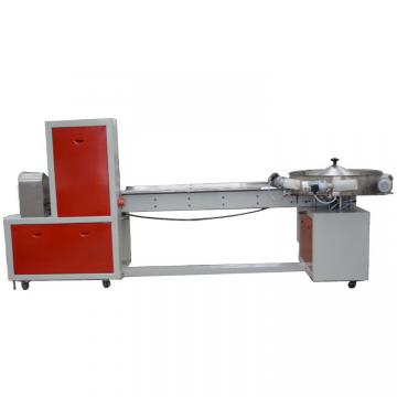 Stable Vacuum Packing Machinery for Deli Sausage Fish Meat Fruit and Vegetable Casual Snacks Sausage Seafood China Manufacturer of Packaging Machinery