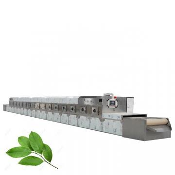Dried Food Processing Machine Fresh Vegetable and Food Cabinet Dryer
