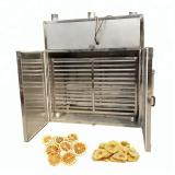 Industrial Dried Fruit Dryer/ Fruit & Vegetable Drying Machine